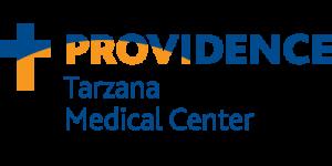 Providence Tarzana Medical Center Job Application