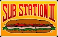 Sub Station II Job Application