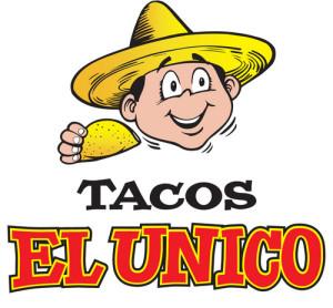 Tacos El Unico Job Application