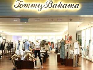 tommy bahama job application