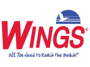 wings job application