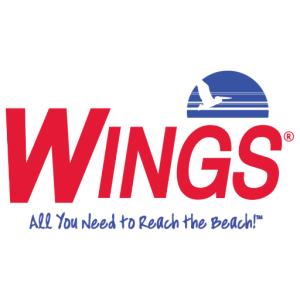 Wings Beachwear Job Application
