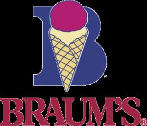 Braum's Job Application