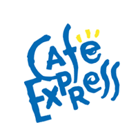 Cafe Express Job Application