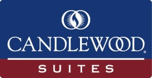 Candlewood Suites Job Application