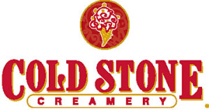 Cold Stone Creamery Job Application