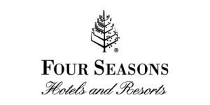 Four Seasons Job Application