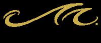Mandalay-Bay-Logo