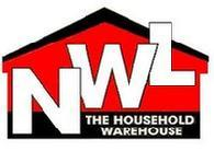 National Wholesale Liquidators Job Application