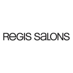 Regis_Salons-logo