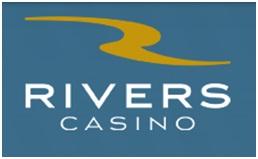 Rivers-Casino-logo