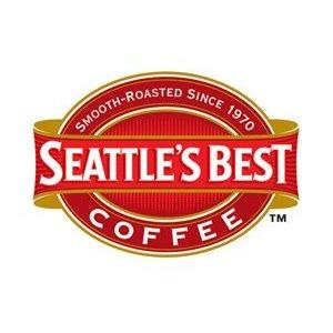 Seattles-Best-Coffee-job-application
