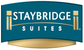 Staybridge Suites Job Application