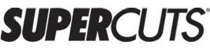 Supercuts-logo