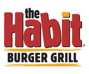 The Habit Job Application