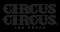 circus-circus-logo
