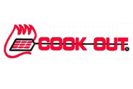 Cook Out Job Application