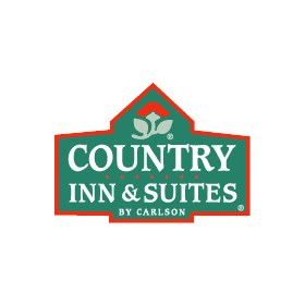 country-inn-suites-logo