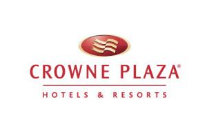 Crowne Plaza Job Application