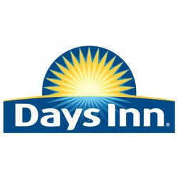 Days Inn Job Application