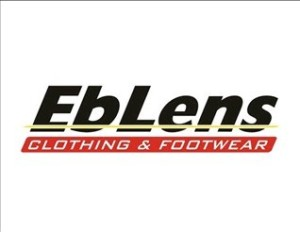 eblens-job-application