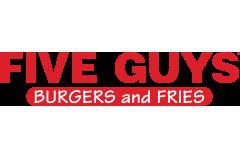 five-guys-job-application