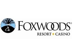 foxwoords-resort-casino-logo