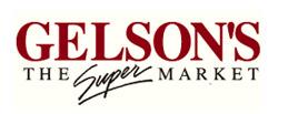 gelsons-market