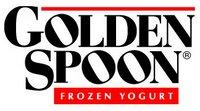 Golden Spoon Frozen Yogurt Job Application