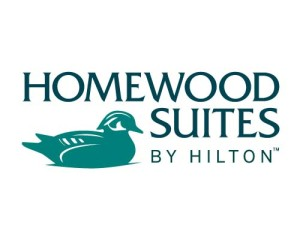 Homewood Suites Job Application