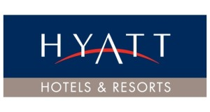 Hyatt Job Application
