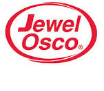 Jewel Osco Job Application