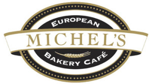 Michel's Bakery Cafe Job Application