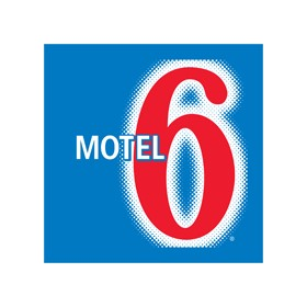 Motel 6 Job Application