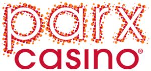 parx-casino-logo