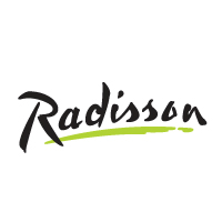 Radisson Job Application