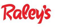 raleys jobs