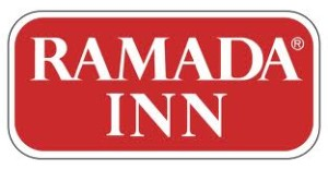 Ramada Inn Job Application
