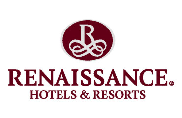 Renaissance Hotel Job Application