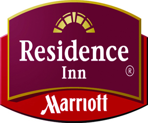 Residence Inn Job Application