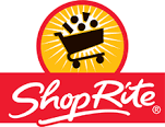 ShopRite Job Application