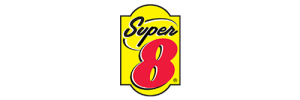 Super 8 Hotel Job Application