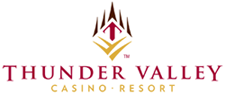 thundervalley-logo