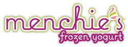 Menchies-Frozen-Yogurt-Logo