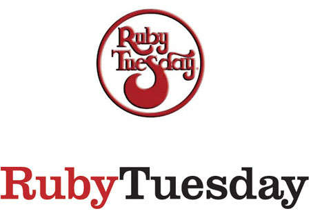 ruby tuesday job application