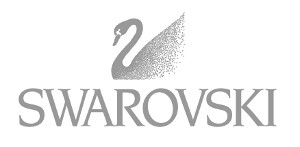 swarovski job application