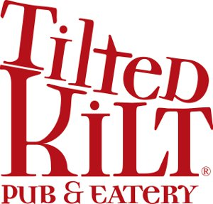 Tilted Kilt Job Application