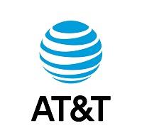 AT&T Job Application