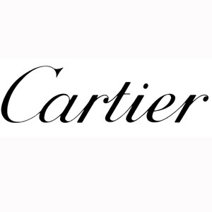 cartier job application