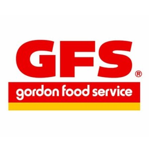 Food Service Requirements Ohio